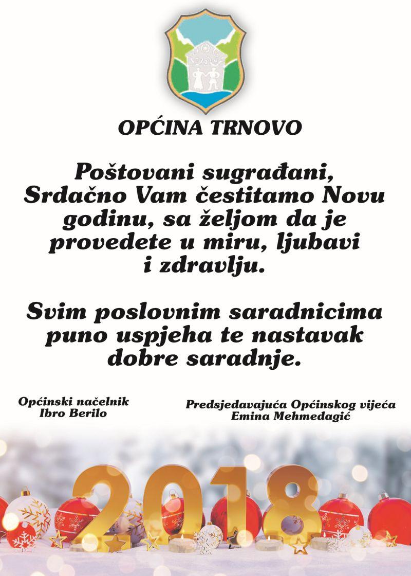 trnovo nova godina - Copy